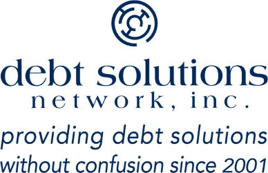 Debt Solutions Network