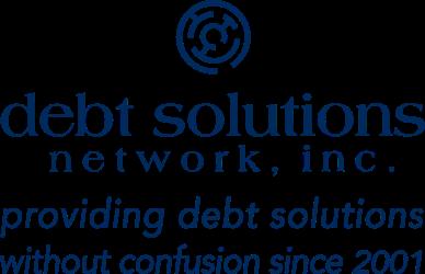 Debt Solutions Network
